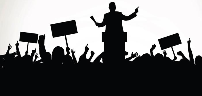 Hasil gambar untuk demokrasi